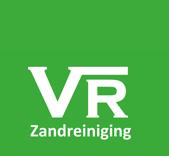 VR Zandreiniging